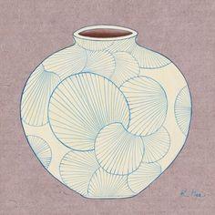 그림닷컴, No 1 그림쇼핑몰 Korean Art, Asian Art, Art Supply Stores, Black White Art, China Painting, Flower Patterns, Embroidery Designs, Art Drawings, Sketches