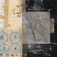 Randel Plowman   brokenphoneline050210+.jpg 288×288 pixels