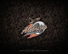 #Wallpaper Mod03102013CTG(2) #LigraficaMX #DiseñoYFútbol • #Vintage • #Alebrijes #Oaxaca
