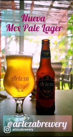 160 Ideas De Cerveza Artesanal En 2021 Cerveza Artesanal Cerveza Artesanal