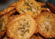 Crackers, Vegan Breakfast, Vegan Chocolate, Vegan Cake, Paleo Breakfast, Pretzels, Biscuit