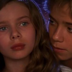 Wendy Peter Pan, Peter Pan 2003, Peter Pan Movie, Peter Pan Disney, Iconic Movies, Old Movies, Peter Pan Video, Harry Potter Triste, Jeremy Sumpter Peter Pan