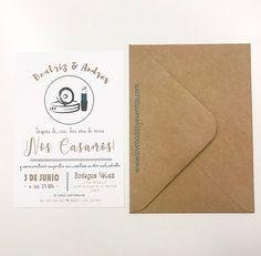 Invitaciones-Sitting Plans-Photocalls-Logotipos-Mapas-Tarjetas Agradecimiento-Láminas Personalizadas-Recordatorios de Comunión-Libros de Firmas-Chapitas y mucho más.  #contamoshistoriasdeamor  +info: hola@lovebodasyeventos.com  LOVE  #love #amor #invitadaperfecta #invitaciones #craft #wedding #weddingplanner #work #deco #decor #design #destinationwedding #destinationweddingplanner #handmade #hardwork #branding #diseño #design #carnaval #Cádiz #sun #sol #boda #bodasbonitas #bodasunicas