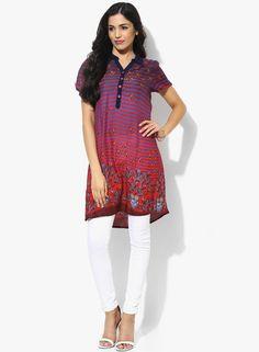 351b9bf1c25 38 Best ankle length pant kurti harini images