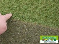 Synthetic Turf Pitches or STP & Artificial Turf Pitches or ATP need ongoing maintenance to ensure that the performance is always acceptable and the surfacing remains up to finished standards. Reactive maintenance is regrettably a common procedure within sports sector. Reactive means that the maintenance of the surface is being done after the event of …