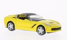 Maisto Fresh Metal - Dream Model Cars 1:64 No1 (Random) (15044)  Manufacturer: Maisto Enarxis Code: 018032 #toys #Maisto #miniatures #car