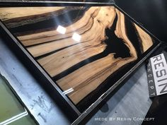 Table top 180 cm x 85 cm Epoxy Table Top, Resin Table, Wood Table, Resin Furniture, Home Furniture, Epoxy Resin Wood, Home Comforts, Wood Creations, Garden Styles