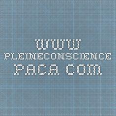www.pleineconscience-paca.com