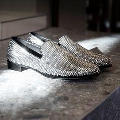 GUESS Barette low top sneaker & Reviews Men Macy's