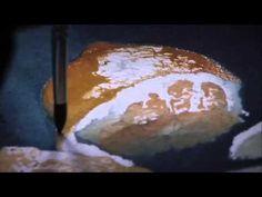 Artistas de acuarela: Video Masterclass de Elena Bazanova