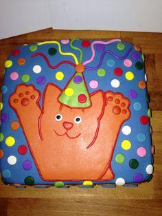 dikkie dik taart Dikkie Dik taart | dikkie dik | Pinterest | Cake, Designer cakes  dikkie dik taart