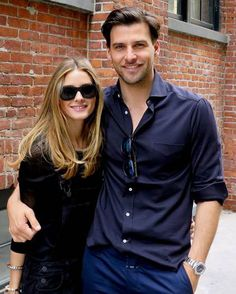 olivia palermo and johannes huebl in australia