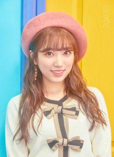 Iz*one×reader Iz*one a girl group consisting 12 members is formed by Mnet's program Produce The members are ~Kwon Eunbi~ ~Miyawaki Sakura~ ~Kang Hyewon~ ~C.