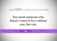 Relationship rule! #relationship I Love You Words, Reasons I Love You, Why I Love You, My Heart Quotes, Boy Quotes, Advice Quotes, Cute Boy Things, Girly Things, Distance Relationship Quotes