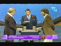 Family Feud (World Series Episode) (1980)