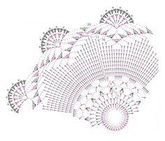 """<img src=""""https://avtrik.ru/blog/images/IMG_4706.JPG""""align=""""left"""">      Эту салфеточку я связала довольно быстро. Пряжа тонкая и мягкая, но я хотела получить ещё и слегка дачно-деревенский стиль и поэтому вязала из тонкого технического хлопка в две нити  бежевого цвета. Он у меня на бобине. Салфетки можно вязать из любой пряжи, даже из джута. В жизни она смотрится лучше чем на фото. Хорошо украшает интерьер.  Вяжется очень легко."""