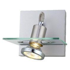 Multi-Luminaire