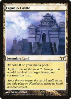 Mystic Retrieval X4 Ultimate Masters UMA MTG Brand New Magic The Gathering