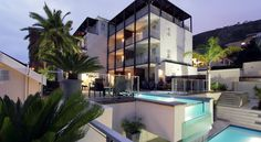 Booking.com: The Glen Boutique Hotel & Spa , Kaapstad, Zuid-Afrika - 1027…