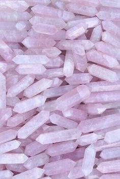 crystal, wallpaper, and pink image
