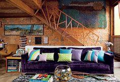sofa-roxo.png (640×442)