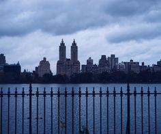 """51 Likes, 1 Comments - KAREN  WANG NEW YORK (@whenilowermylamp) on Instagram: """"🗽Beautiful City  #nyc #manhattan #uptown #uppereastside #centralpark #vsco #vscocam #55mm #skyline…"""""""