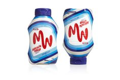 Miracle Whip's New Mystery Ingredients [+ Homemade Miracle Whip Recipe]