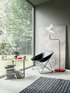 Shop the Popsi Lounge Chair and more contemporary furniture designs by Lema at Haute Living. Small Living, Living Area, Living Room, Modern Living, Sofas, Lema, Butterfly Chair, Home Collections, Armchair
