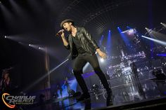 Jay James - The X-Factor Live Tour | At the Bournemouth International Centre 18.02.15  © All rights reserved