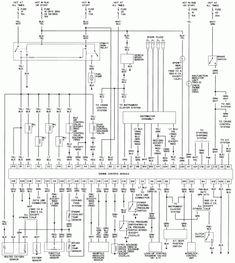 [SCHEMATICS_48IS]  7 Gambar G E N I O terbaik | mobil, diagram, honda civic | 94 Honda Civic Wiring Diagram For Heat |  | Pinterest