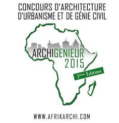 concours-archigenieur-afrique