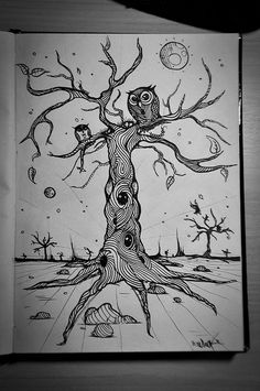 nankin tree draw - Pesquisa Google