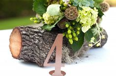 Rustic-Wedding-Centerpiece