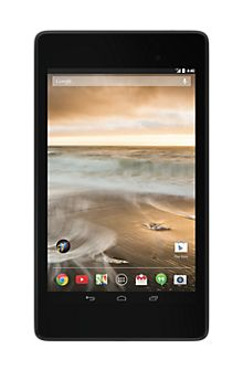Are you looking for the best tablets? Check out our buying guide to buy the best tablets with a small and compact design in your budget. Best Android Tablet, Tablet 7, Android 4, Tablet Reviews, Verizon Wireless, Nexus 7, Google Nexus, Computer Accessories, Shopping