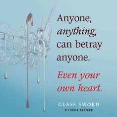 red queen series by victoria aveyard quotes Victoria Aveyard Books, Red Queen Victoria Aveyard, Red Queen Quotes, Red Queen Book Series, Glass Sword, King Cage, Fantasy Books, Book Fandoms, Book Nerd