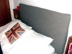 ikea malm hack Ikea Malm, Bed Pillows, Pillow Cases, Home, Ikea Dresser, Pillows, Ad Home, Homes, Haus