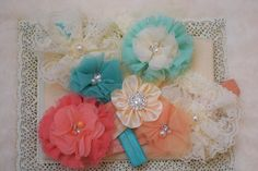 Brand new product launch! New Product, Product Launch, Custom Headbands, Baby Style, How To Make