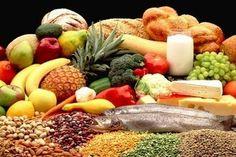 adelgazar con la dieta mediterránea