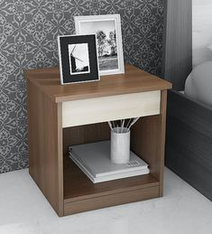 Large Furniture, Modern Furniture, Wood Knife, Night Stands, Bedside Lamp, Furniture Manufacturers, Things To Come, Diy Things, End Tables