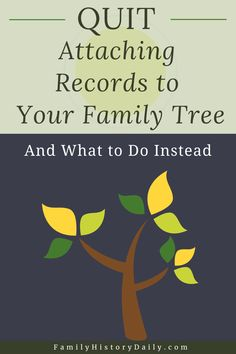 Genealogy Websites, Genealogy Research, Family Genealogy, Family Tree Research, Genealogy Organization, My Family History, Family Roots, Family Trees, Footprints