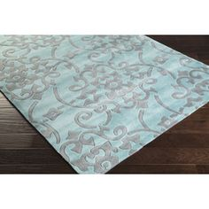 COS-9202 - Surya | Rugs, Pillows, Wall Decor, Lighting, Accent Furniture, Throws  5 x 8