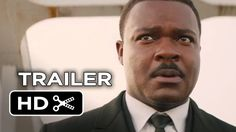 Selma (2014) movie Trailer. Martin Luther King, Jr. and the civil rights marches of Selma, Alabama, that changed the United States for ever.