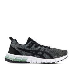 97cc94f97 ASICS GEL-Quantum 90 Women s Sneaker in Dark Grey