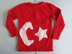 Bestillingsopgave #tyrkiet #turkish #knitting #design #sweater #gallerigavlen