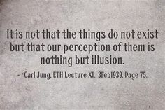 Carl Jung Depth Psychology: Carl Jung Quotations with Images III