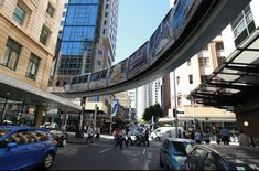 Sydney New South Wales. This is no longer there. I rode on this on a visit to Sydney . Sydney New South Wales, Sydney News, My Ride, Places, Lugares