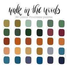 Color Schemes Colour Palettes, Colour Pallette, Color Palate, Color Combos, Winter Colour Palette, Beach Color Schemes, Orange Palette, Color Combinations For Clothes, Color Palette Challenge