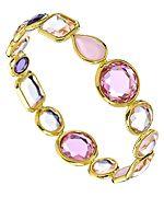Bon Bon Bangle Bracelet... Pretty!