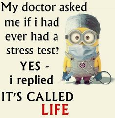 Lol Lol Lol Minions images (08:41:49 PM, Thursday 17, September 2015 PDT) – 10 pics