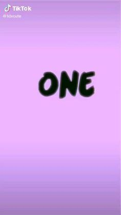Four One Direction, One Direction Images, One Direction Humor, Larry, Keep Calm And Love, Proud Of Me, 1direction, Sufi, Boy Names